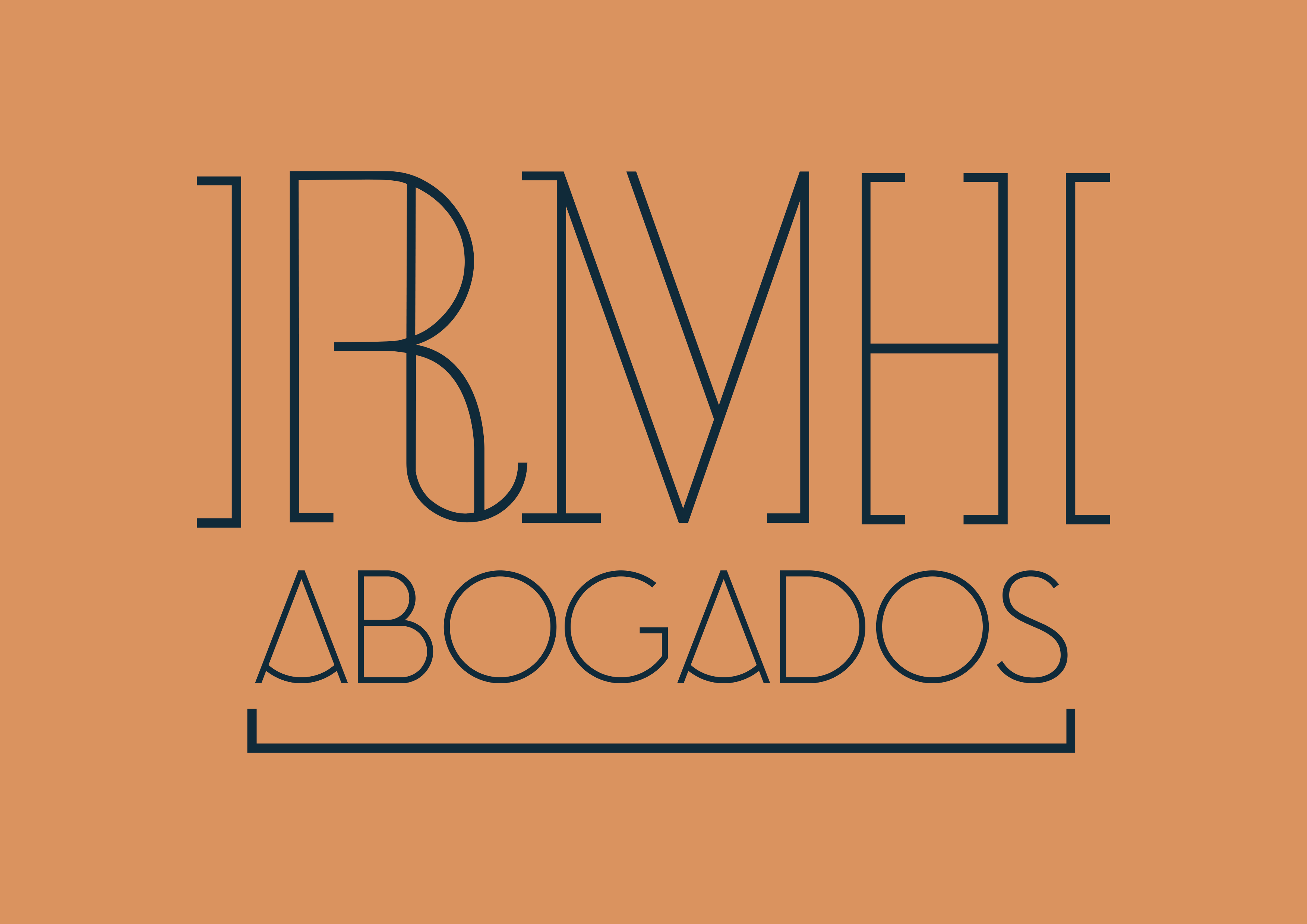 RMH Abogados